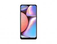 Smartphone Samsung Galaxy A10s 6.2