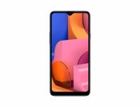 Smartphone Samsung Galaxy A20s 6.5
