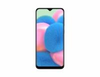 Smartphone Samsung Galaxy A30s 6.4