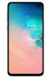 Smartphone Samsung Galaxy S10e 5.8'', 1080 x 2280 Pixeles, 3G/4G, Android 9.0, Blanco