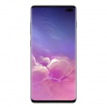 Smartphone Samsung Galaxy S10+ 6.4