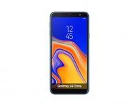 Smartphone Samsung Galaxy J4 6