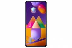 Smartphone Samsung Galaxy M31s 6.5