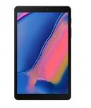 Tablet Samsung Galaxy Tab A 8