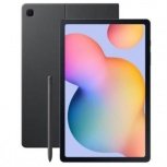 Tablet Samsung Galaxy Tab S6 Lite 10.4