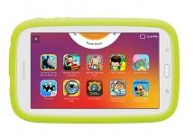 Tablet Samsung Galaxy Tab E Lite Kids 7