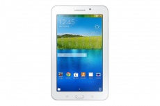 Tablet Samsung Galaxy Tab E 7'', 8GB, 1024 x 600 Pixeles, Android, Bluetooth 4.0, WLAN, Blanco