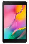 Tablet Samsung Galaxy Tab A 2019 8