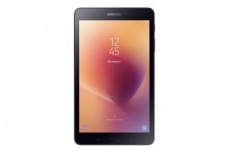Tablet Samsung Galaxy Tab A 8'', 16GB, 1280 x 800 Pixeles, Android 7.1, Bluetooth 4.2, Negro