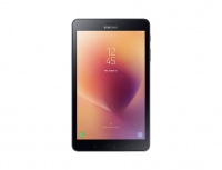 Tablet Samsung Galaxy Tab A 8'', 16GB, 1280x800 Pixeles, Android 7.1, Bluetooth 4.2, Negro