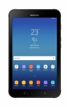 Tablet Samsung Galaxy Tab Active2 8