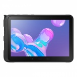 Tablet Samsung Galaxy Tab Active Pro 10.1