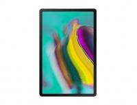 Tablet Samsung Galaxy Tab S5e 10.5