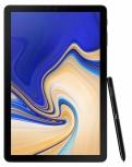Tablet Samsung Galaxy Tab S4 10.5