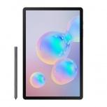 Tablet Samsung Galaxy Tab S6 10.5