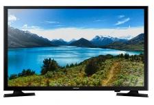 Samsung TV LED UN32J4000AF 31.5'', HD, Widescreen, Negro