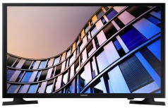 Samsung Smart TV LED UN32M4500BFXZA 32