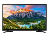 Samsung Smart TV LED UN32N5300AFXZA 31.5