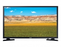 Samsung Smart TV LED T4300 32