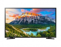 Samsung Smart TV LED 43