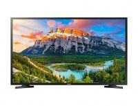 Samsung Smart TV LED 43