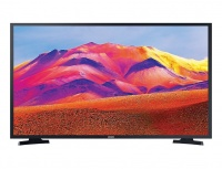 Samsung Smart TV LED T5300 43