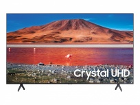 Samsung Smart TV LED UN43TU7000FXZA 42.5