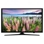 Samsung Smart TV LED UN48J5200AF 47.6'', Full HD, Widescreen, Negro