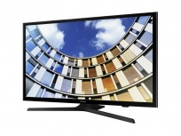 Samsung Smart TV LED M5300, 49