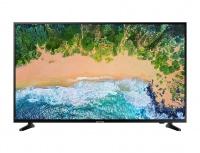 Samsung Smart TV LED NU7090 55