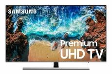 Samsung Smart TV LED NU8000 65