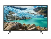 Samsung Smart TV LED UN70RU7100FXZX 70