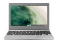 Laptop Samsung Chromebook 4 11.6