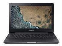 Laptop Samsung Chromebook 3 Under 12 11.6