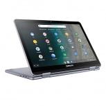 Samsung 2 en 1 Chromebook Plus 12.2