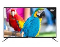 Sansui Smart TV LED SMX5019USM 50