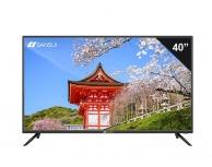 Sansui Smart TV LED SMX-40P28NF 40
