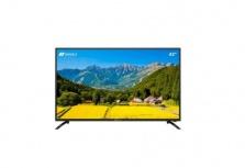 Sansui TV LED SMX-43P28NF 43
