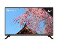 Sansui Smart TV LCD SMX32P28NF 32