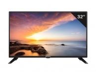 Sansui TV LCD SMX32Z1 32