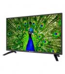 Sansui Smart TV LED SMX4019SM 40'', Full HD, Widescreen, Negro