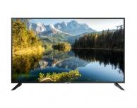 Sansui Smart TV LED SMX50N1UNF 50