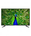 Sansui Smart TV LED SMX5519SM 55'', 4K Ultra HD, Widescreen, Negro