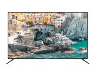 Sansui Smart TV LED SMX5819USM 58