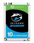 Disco Duro para Videovigilancia Seagate SkyHawk 3.5