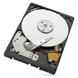 Disco Duro para Laptop Seagate Barracuda 2.5'', 1TB, SATA III, 5400RPM, 128MB Cache