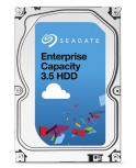 Disco Duro para Servidor Seagate Enterprise Capacity 1TB SATA III 7200RPM 3.5