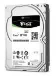 Disco Duro para Servidor Seagate EXOS Enterprise 1TB SATA 7200RPM 2.5'' 6Gbit/s