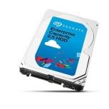 Disco Duro para Servidor Enterprise 1TB SAS 7200RPM 2.5