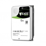Disco Duro para Servidor Seagate EXOS X14 12TB SAS 7200RPM 3.5